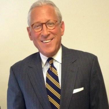 Ken Levine, verified lawyer in Massachusetts