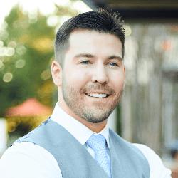 Kevin Crockett, verified lawyer in California