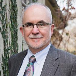 verified Attorneys in Houston Texas - M. Kevin Queenan