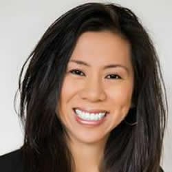 Kim Bui, verified Criminal Law attorney in USA