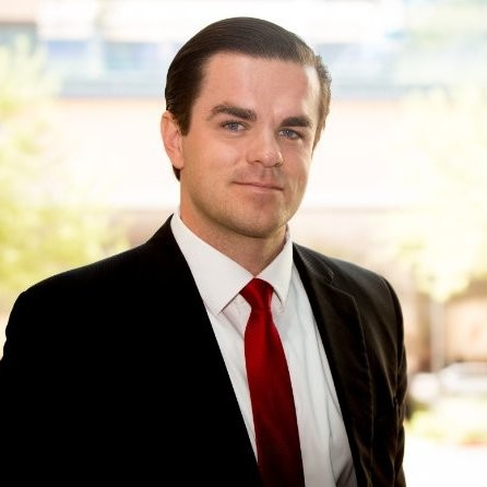Kirill Mikhaylov, verified attorney in Nevada