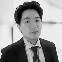 verified International Law Lawyer in USA - Kiwon Sung