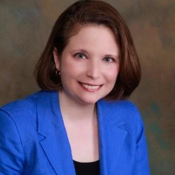Kristie Prinz, verified lawyer in San Jose California