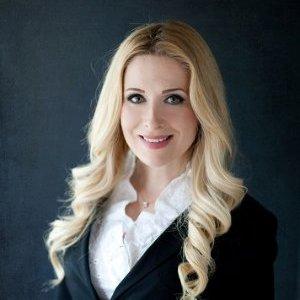 verified Asylum Lawyers in USA - Ksenia Maiorova