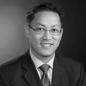 verified Attorneys in California - Larry Q. Phan