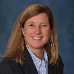 verified Lawyer in Greenville SC - Laura E Martin