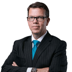 John J. Sheehan, verified lawyer in Massachusetts
