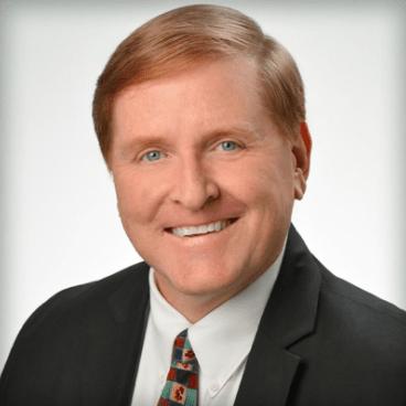 verified Lawyer in Hawaii - Blake Goodman
