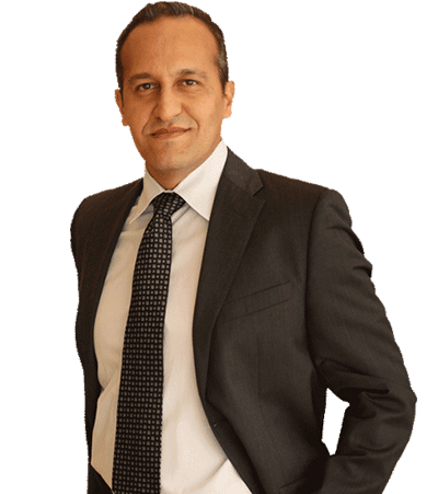 verified Lawyers in Los Angeles California - Law Offices of David Azizi