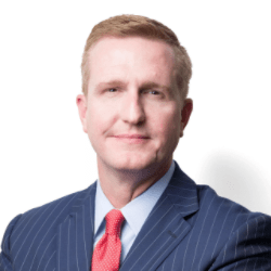 Randolph Rice, verified Criminal Law attorney in Maryland