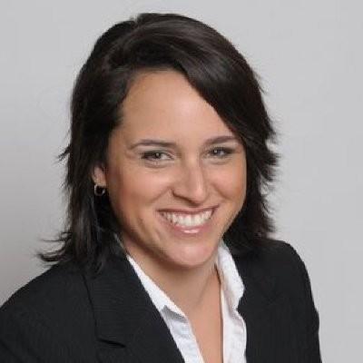 verified Attorney in Florida - Leanne Perez
