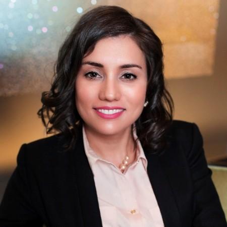 verified Attorney in Seattle Washington - Lesley Irizarry-Hougan