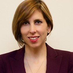 verified Lawyer in California - Liliana Gallelli