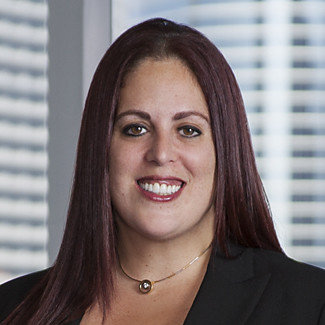 Limor BenMaier, verified attorney in Florida