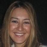 verified Real Estate Lawyer in USA - Linda Khorozian