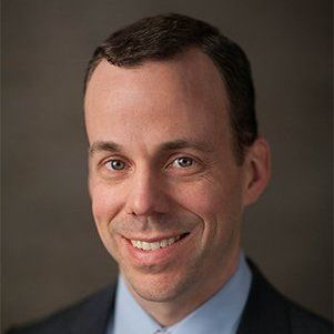 Lloyd Long, verified lawyer in Philadelphia Pennsylvania