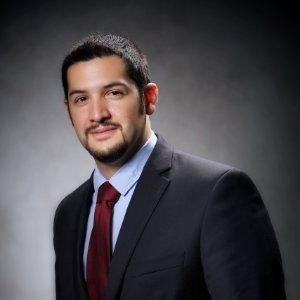 verified Attorney in USA - Luis F. Hess