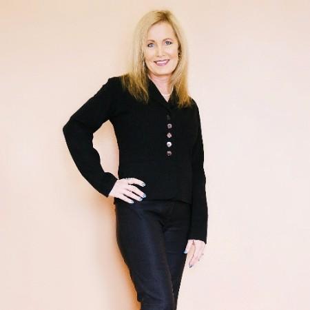 Lynette Silon-Laguna, verified lawyer in Florida