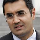 Manny Arora, verified Criminal Law lawyer in Georgia