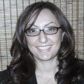 Maram M. Jafar, Esq., verified Business Law lawyer in Pennsylvania
