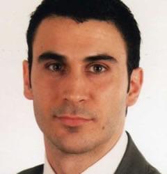 Marc Antoni Allepuz Rico, verified lawyer in United Kingdom