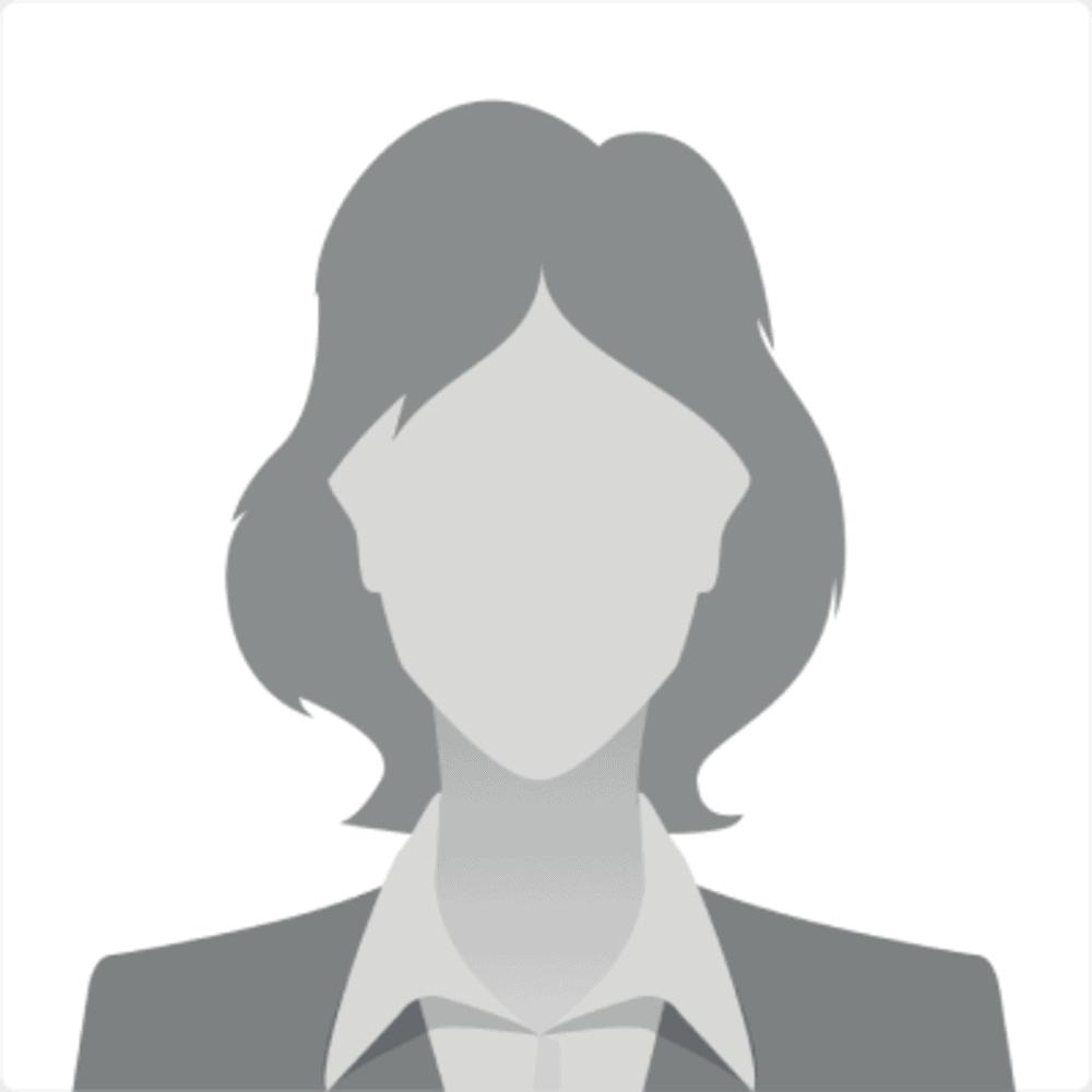 verified Lawyer in California - Margarita Salazar