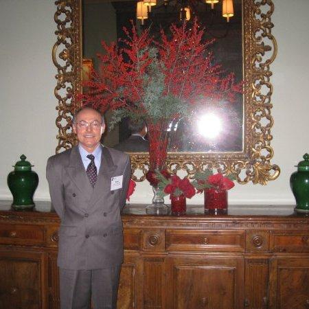verified Lawyers in California - Mark A. Tikosh