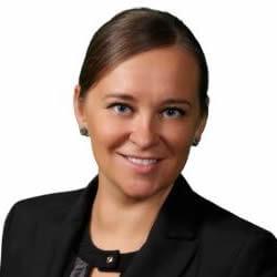 Marlene Siedlarz, verified Criminal lawyer in USA