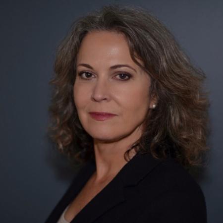 verified Lawyer in California - Martha Ann Boersch