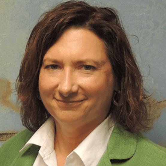 Maryjean Ellis - verified lawyer in Newton NJ