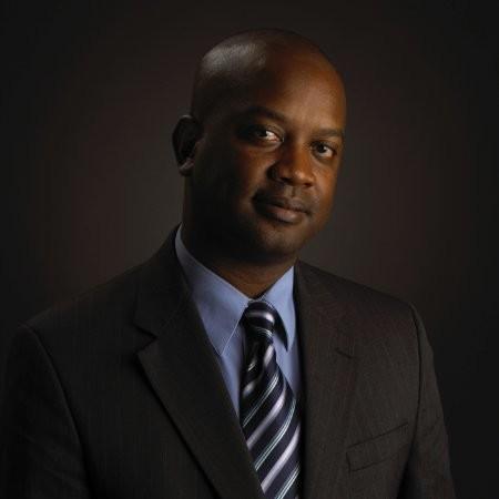 Matthew S. Furness, verified lawyer in Seattle Washington