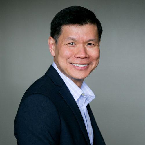 Matthew Triet Vo, verified lawyer in San Jose California
