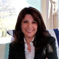 Meg Mojgan Razi, verified Family attorney in Los Angeles California