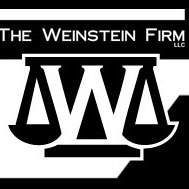 Michael A. Weinstein, verified Car Accident lawyer in Atlanta Georgia