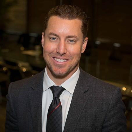 Michael Burgis - verified lawyer in Sherman Oaks CA