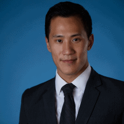 Michael T. Hua - verified lawyer in Las Vegas NV