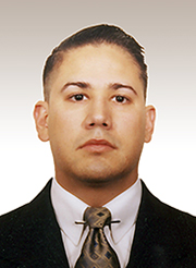 Michael W. Hanten, verified Criminal Law lawyer in USA
