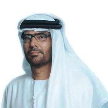 Mohammad Ebrahim Hassan Al Shaiba, verified attorney in United Arab Emirates