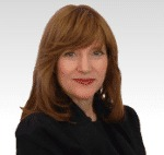 Monet Binder, Esq., verified Probate lawyer in USA