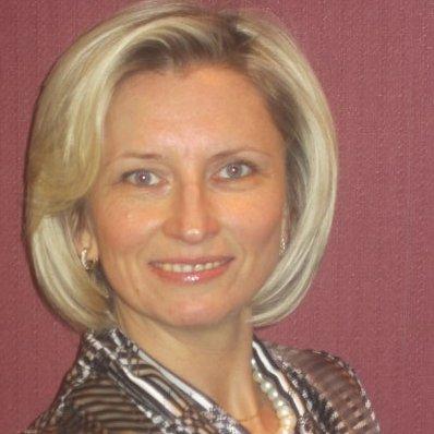 verified Lawyer in New York NY - Monika Ellacott