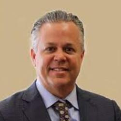 Louis Clayton Burgess, verified attorney in USA