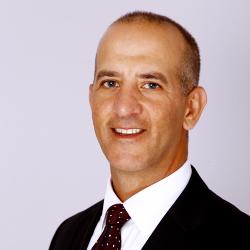Nader Hasan, verified attorney in Fairfax Virginia