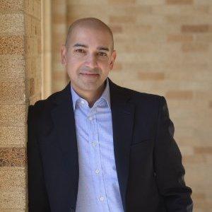 Neel Shah, verified attorney in Monroe NJ