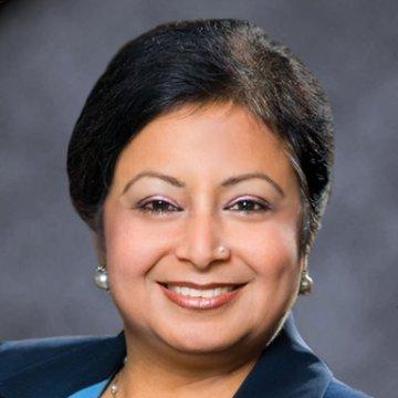 Neera Bahl, verified Family Law lawyer in Atlanta Georgia