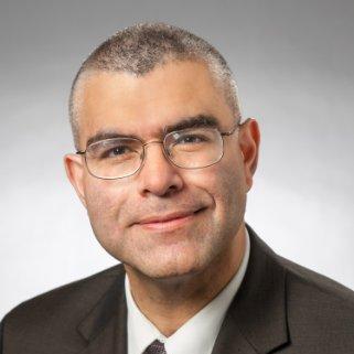 Neil Sarkar, verified lawyer in Cleveland Ohio