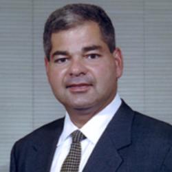 Nicholas J. Guiliano, verified attorney in Philadelphia Pennsylvania