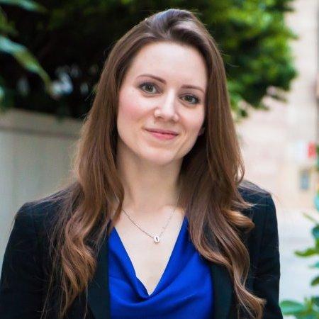 Olesia Y. Belchenko, verified lawyer in Florida