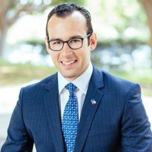 verified Immigration Lawyers in San Diego California - Omid Rejali