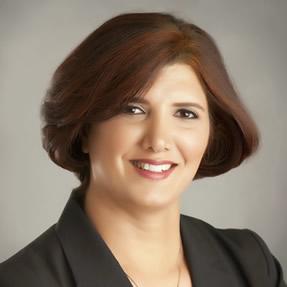 verified Lawyers in Maryland - Parva Fattahi