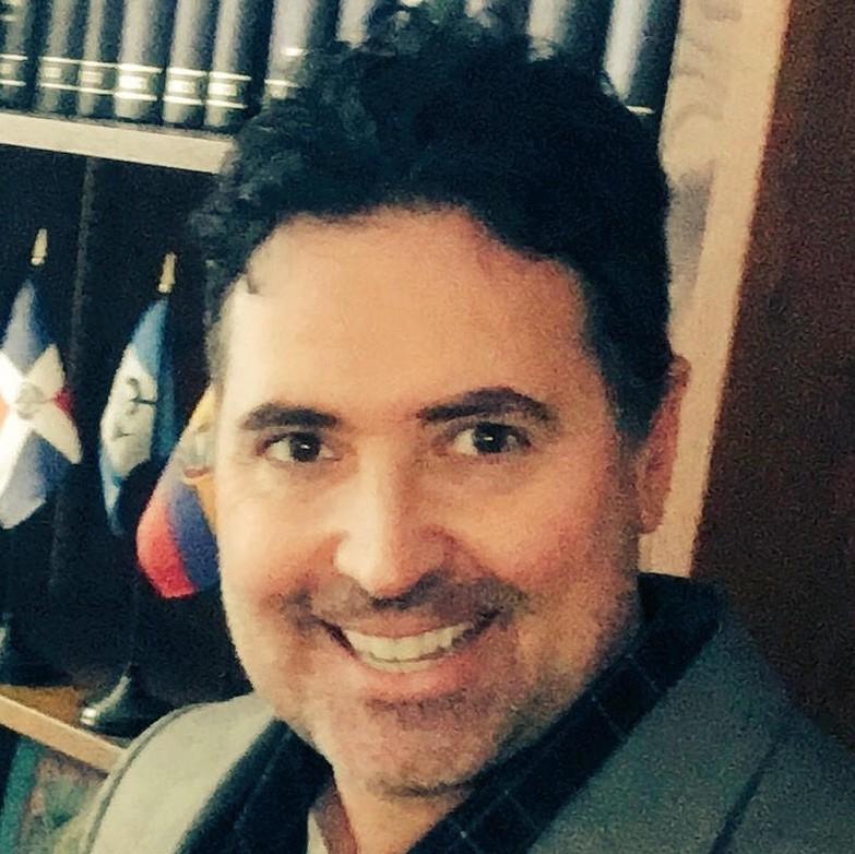 Patrick Merrick - verified lawyer in Lakewood OH